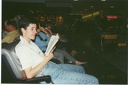 1997 etats-unis 001