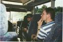 1997 etats-unis 002