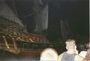 1997 etats-unis 010