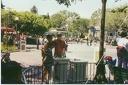 1997 etats-unis 016