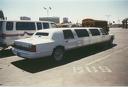 1997 etats-unis 019