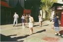 1997 etats-unis 023