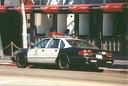 1997 etats-unis 024