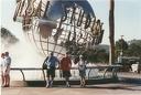 1997 etats-unis 030