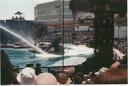 1997 etats-unis 034