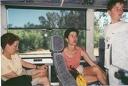 1997 etats-unis 039