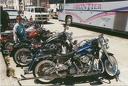 1997 etats-unis 041