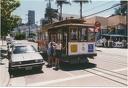 1997 etats-unis 058