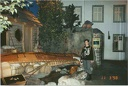1998 canada 009