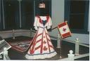 1998 canada 011