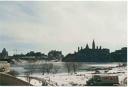 1998 canada 012