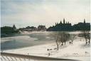 1998 canada 013