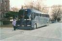 1998 canada 035