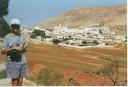 2000 maroc 015