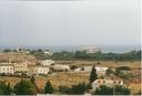 2000 maroc 029