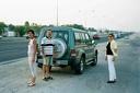 2001 qatar 007