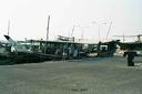 2001 qatar 015