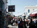 2002 tunisie 007
