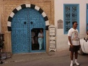 2002 tunisie 033