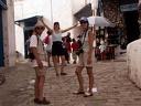 2002 tunisie 036