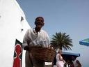 2002 tunisie 043