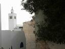 2002 tunisie 049