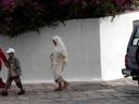2002 tunisie 055