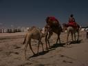 2003 tunisie 018