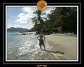 2005 Martinique