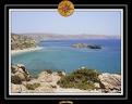 2006 Crete 032