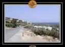 2006 Crete 069