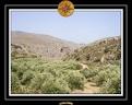 2006 Crete 071