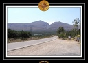 2006 Crete 072
