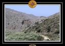2006 Crete 075