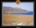 2006 Crete 078