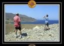 2006 Crete 080