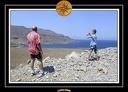 2006 Crete 081