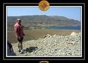 2006 Crete 082