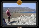 2006 Crete 083