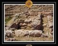 2006 Crete 092