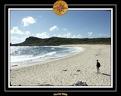 2006 Guadeloupe K 008