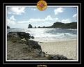 2006 Guadeloupe K 009