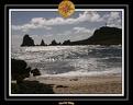 2006 Guadeloupe K 010