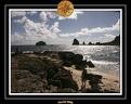 2006 Guadeloupe K 013