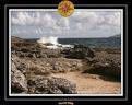 2006 Guadeloupe K 015