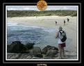 2006 Guadeloupe K 016