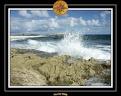 2006 Guadeloupe K 020