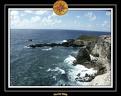 2006 Guadeloupe K 024
