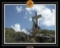 2006 Guadeloupe K 026