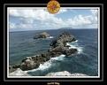 2006 Guadeloupe K 028